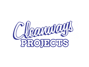 cleanways projects