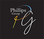Visit the Phillips Group website