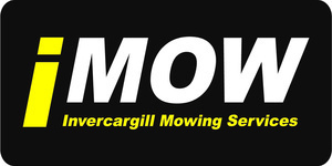 Invercargill Mowing Services (iMow)